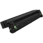 LT1191TM/AM